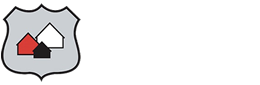 Proud members of Ottawa Crime Free Multi-Housing Program
